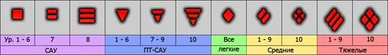 0.8.9 Enh_mmap_legend
