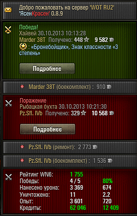 0.8.9 YasenKrasen_stat_089